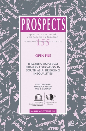 prospects155_0
