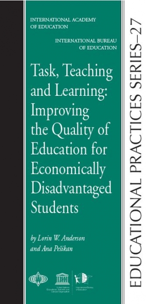 educational_practices_27_green_frontcover_4.17_0