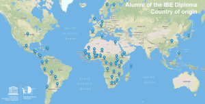 diplomaalumni-countries