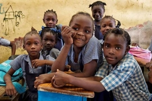 Nominations for 2017 UNESCO Prize for Girls' and Women's Education now open