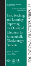 educational_practices_27_green_frontcover_4.17