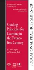 educationalpractices_red_frontcover_4.17_1