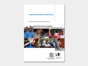 ibe-crp-inclusiveeducation-2016_eng_page_001