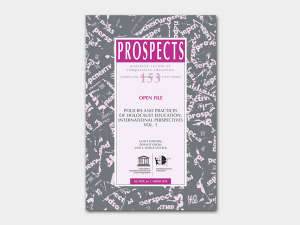 preview-prospects153