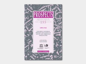 preview-prospects155