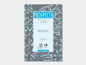 preview-prospects158