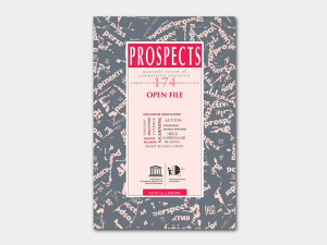 preview-prospects174