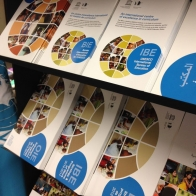ibe-publications